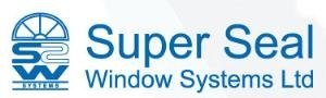 Super Seal Window Systems Ltd