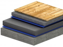 Stylite Plustherm Enhanced EPS Insulation image