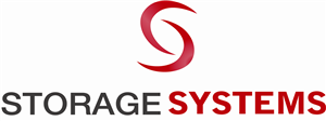 Storage Systems Limited