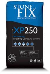 STONEFIX XP 250 Self-Levelling and Resurfacing Compound image