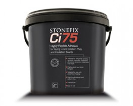 StoneFix Ci75 image