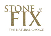 Stonefix, Div of the Wetherby Group