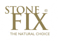 Stonefix, Div of the Wetherby Group logo