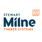 Stewart Milne Timber Systems