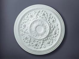 LNC1 London Ceiling Rose image
