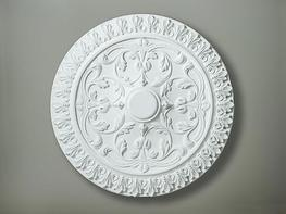 LNC2 London Ceiling Rose image