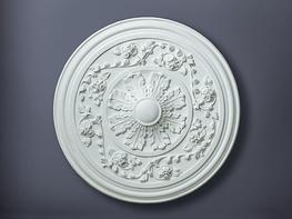 LNC3 London Ceiling Rose image