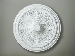 LNC4 London Ceiling Rose image
