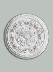 Egg & Dart Acanthus with Fruit Swags  Diameter:1400mm...