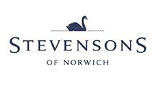 Stevensons of Norwich Ltd