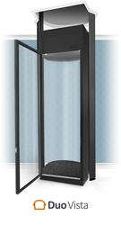 Stiltz Duo Home Lift - Stiltz Limited