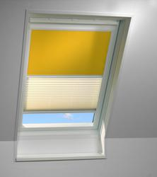 Rooflight Blinds image