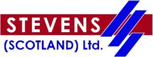 Stevens (Scotland) Ltd