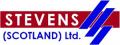 Stevens (Scotland) Ltd logo