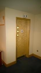 Top quality internal timber doors and frames – Natradoor and Natraframe ranges - Stemko Group Ltd
