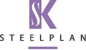 Steelplan Kitchens