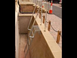 Ladders & Walkways image