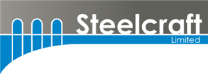 Steelcraft Ltd