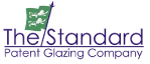 Standard Patent Glazing Company Ltd
