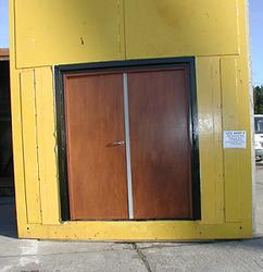 stafford-bridge-doors-ltd_security-doors-blast-doors_photo_0_14b1575a-1254- & Security Doors Blast Doors by Stafford Bridge Doors Ltd