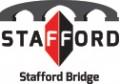 Stafford Bridge Doors Ltd logo