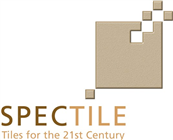 Spectile Ltd