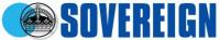 Sovereign Chemicals Ltd