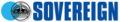 Sovereign Chemicals Ltd logo