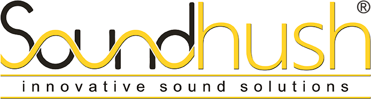 Soundhush Ltd
