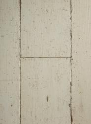 Oak Shabby Chic Dirty White Flooring image