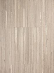 Oak Urban Line Manchester Flooring image