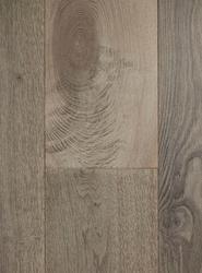 Oak Forum Ithaca Flooring image