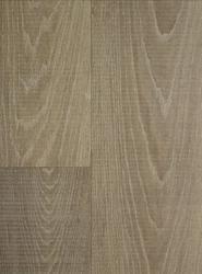 Oak Tate Bute Flooring image