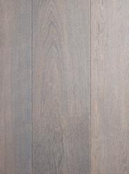 Oak Urban Rome Flooring image