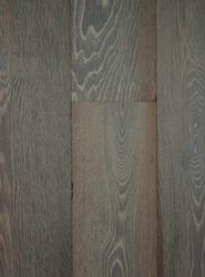 Oak Soho White Flooring image