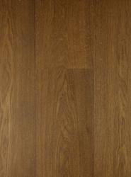 Oak Tate Tiree Flooring image