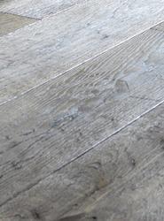 Oak Magma Mayon Flooring image