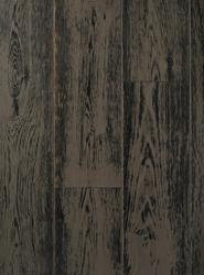 Oak Colour Collection Grey Flooring image