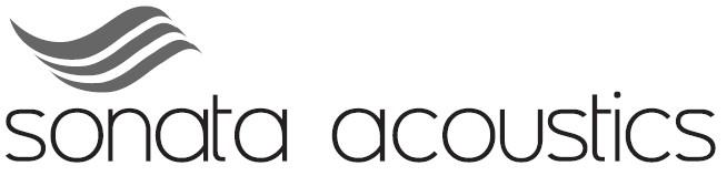 Sonata Acoustics