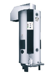 ADM - Smith, A O Water Heaters