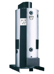 smith-a-o-water-heaters_bfm_photo_1_bfm.png