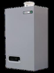 Upsilon - Smith, A O Water Heaters