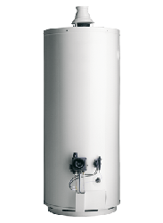 smith-a-o-water-heaters_eq-eqh_photo_0_eq-0.png