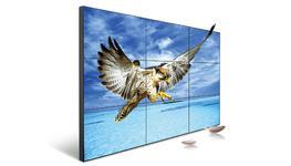 Samsung Video Wall image