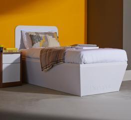 Sovie bed image