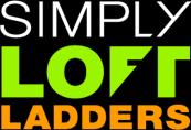 Simply Loft Ladders