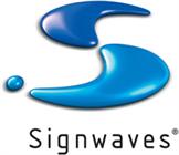 Signwaves Ltd