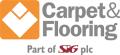 SIG Flooring logo