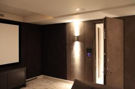 Shield Security Doors Ltd_panic Room Doors_photo_2_ad5a2c30 6f56 4673