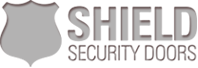 Shield Security Doors Ltd